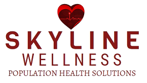 Skyline Wellness